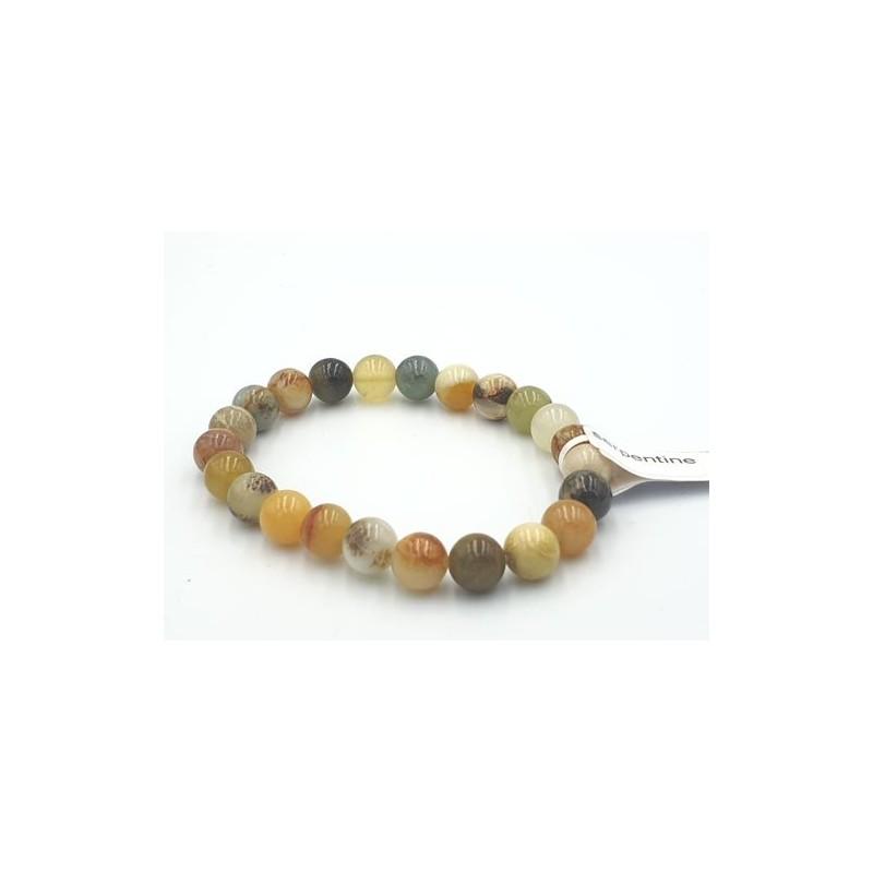 Bracelet Serpentine