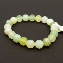 Bracelet Jade de Chine...