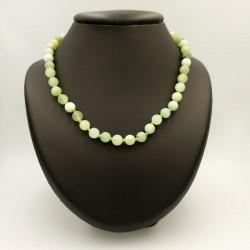 Collier Jade de Chine